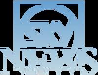 SkyNewspreLaunch