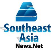 Southeast Asia News.Net 2012