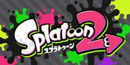 Splatoon2JapanCaption
