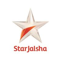 Star-jalsha-eng-new
