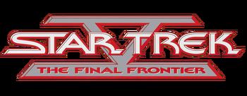 Star-trek-v-the-final-frontier-movie-logo
