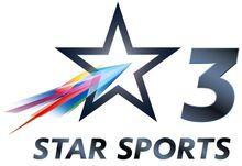 StarSports3India
