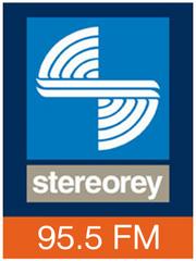 Stereoreygdl955