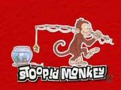 Stoopidmonkey2005 35