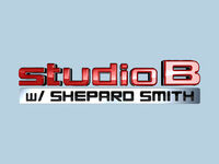 Studio-b-with-shepard-smith-3