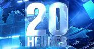 TF1 20H 2006