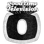 TVQ0 1971