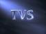 TVS 1989