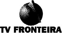 TV Fronteira 1994