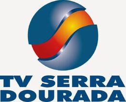 TV SERRA DOURADA