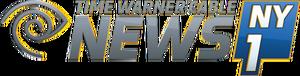 TWCNY1 logo