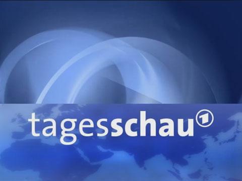 File:Tagesschau intro 2010.jpg
