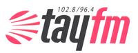 Tay FM 2003