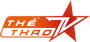 VTVCab3 - Thể thao TV