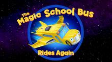 The-Magic-School-Bus-Rides-Again-1