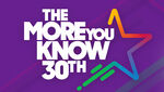 The-more-you-know-30th