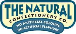 The Natural Confectionery Company old
