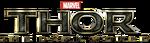 Thor TDW Alt