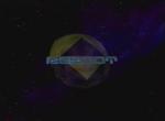 Toonami-1999-2000-Reboot