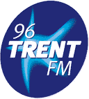 Trent FM 2001