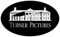 Turner Pictures 01