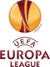 UEL logo 2012