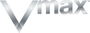 VMAX logo cmyk