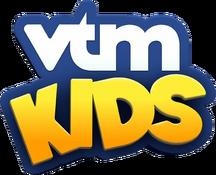 VTM kids logo new
