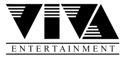 Viva-entertainment-logo-1981