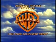 WBTD1992