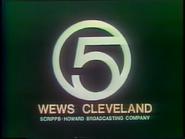 WEWS 1970's