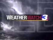 WKYC Weather Watch 3