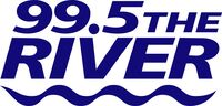 WRVE 99.5 The River