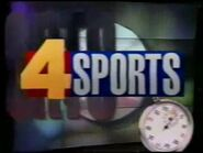 WTVJ-Sports