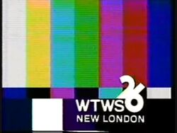 WTWS 1986