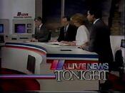 WXIA-11AliveNews1988
