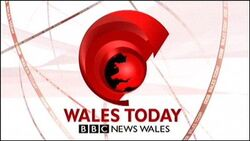 Wales Today (2005-2008)