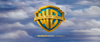Warner Bros. Pictures (2018 Wide-Screen, Cinemmascope)