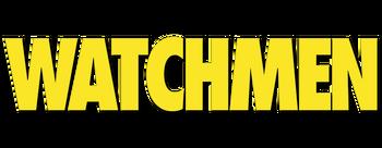 Watchmen-tv-logo