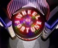 Wheel1998