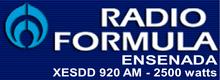 XESDDAM 2004-2005