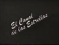 XEW-TV 2 (1985) (3)