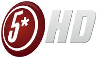 XHGCTV HD