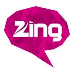Zing-TV