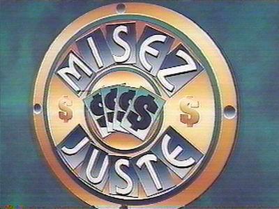 --File-misez005.jpg-center-300px--