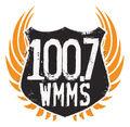 100.7 WMMS.jpg