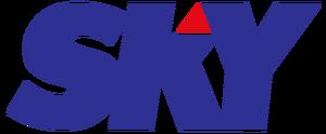1200px-SKY Corp logo