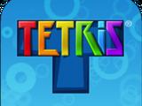 Tetris (mobile video game)
