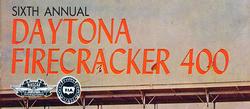 1964-firecracker-400