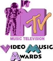 1986 MTV VMA